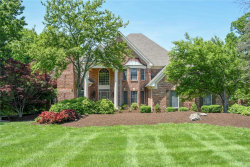 Photo of 6 Kingspointe Lake Ct, Chesterfield, MO 63005-4489 (MLS # 19028665)
