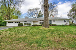 Photo of 1107 Carlace Drive, Collinsville, IL 62234-3706 (MLS # 19028780)