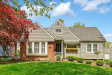 Photo of 645 Barstow Place, Webster Groves, MO 63119-3503 (MLS # 19028809)