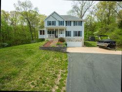 Photo of 9723 Cedarmont Estates, Pevely, MO 63070-2401 (MLS # 19028999)