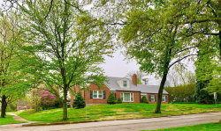 Photo of 3022 Clearview, St Louis, MO 63121-4509 (MLS # 19029239)