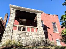 Photo of 5531 Devonshire Avenue, St Louis, MO 63109-2879 (MLS # 19029280)