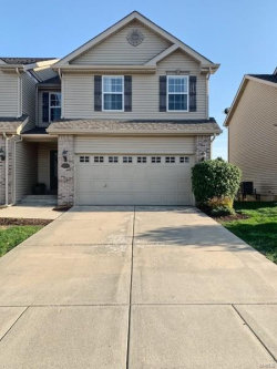 Photo of 6816 Hampshire, Maryville, IL 62062-8552 (MLS # 19030514)
