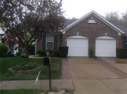 Photo of 1233 Big Bend Crossing, Manchester, MO 63088-1279 (MLS # 19030534)