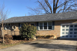 Photo of 535 Country Squire, Bethalto, IL 62010-1851 (MLS # 19030581)