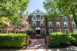 Photo of 10 Jefferson Road , Unit 2D, Webster Groves, MO 63119 (MLS # 19031290)