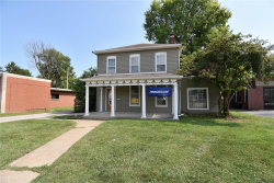 Photo of 514 West Main, Collinsville, IL 62234-3019 (MLS # 19031540)