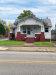 Photo of 403 East Ferguson Avenue, Wood River, IL 62095-2101 (MLS # 19032428)