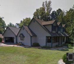 Photo of 2 Linden, Collinsville, IL 62234-5248 (MLS # 19033052)