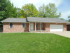 Photo of 1509 Maple Street, Highland, IL 62249-2207 (MLS # 19033153)