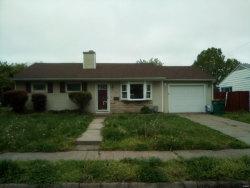 Photo of 3135 Wayne Avenue, Granite City, IL 62040-5049 (MLS # 19033254)