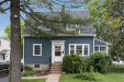 Photo of 217 Chestnut Avenue, Webster Groves, MO 63119-4107 (MLS # 19033269)