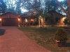 Photo of 109 Giberson Court, Edwardsville, IL 62025 (MLS # 19033551)