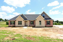 Photo of 161 Winfield Pointe, Cape Girardeau, MO 63701 (MLS # 19033849)