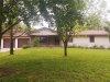 Photo of 23755 Sweet, Waynesville, MO 65583-3077 (MLS # 19034383)