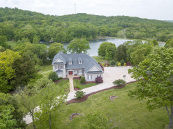 Photo of 141 Nature Wood Trail, House Springs, MO 63051-3235 (MLS # 19034833)