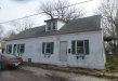 Photo of 700 South Lafayette Street, Millstadt, IL 62260 (MLS # 19034851)