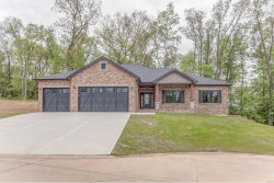 Photo of 135 Independence, Highland, IL 62249 (MLS # 19035427)
