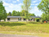 Photo of 391 Baucky Meadow Dr., Union, MO 63084-2754 (MLS # 19035515)