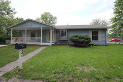 Photo of 301 Camelford Drive, Troy, IL 62294 (MLS # 19035713)