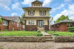 Photo of 2559 Delmar Avenue, Granite City, IL 62040 (MLS # 19035768)