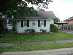 Photo of 116 East 5th Street, Roxana, IL 62084 (MLS # 19035797)