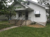 Photo of 661 East Acton Avenue, Wood River, IL 62095-2118 (MLS # 19035948)