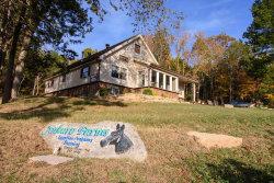 Photo of 5648 Bear Creek, House Springs, MO 63051-1512 (MLS # 19036235)