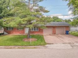Photo of 3858 B Street, Granite City, IL 62040-4312 (MLS # 19036639)