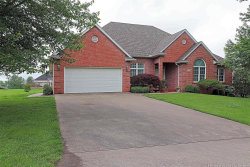 Photo of 1733 Westpoint Place, Cape Girardeau, MO 63701 (MLS # 19036800)