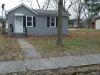 Photo of 105 Vine Street, Freeburg, IL 62243 (MLS # 19036831)