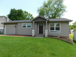 Photo of 612 Banks Drive, Pevely, MO 63070-2911 (MLS # 19036921)