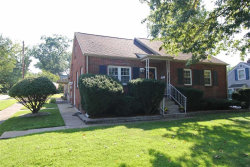 Photo of 300 South Charles, Edwardsville, IL 62025 (MLS # 19037038)