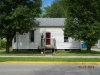 Photo of 412 North Prairie Street, Bethalto, IL 62010-1349 (MLS # 19037049)