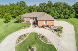 Photo of 35 Silver Fox Court, Highland, IL 62249 (MLS # 19037096)