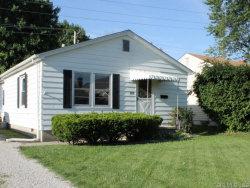 Photo of 113 Butcher, Bethalto, IL 62010-1201 (MLS # 19037405)