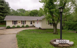 Photo of 2000 Valley View, Collinsville, IL 62234-6860 (MLS # 19037681)