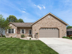 Photo of 265 Harbor Mill, Troy, IL 62294-3240 (MLS # 19037690)