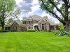 Photo of 15 Devondale Lane, Frontenac, MO 63131-3262 (MLS # 19037713)