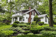 Photo of 234 Plant Avenue, Webster Groves, MO 63119 (MLS # 19037881)