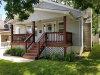 Photo of 404 Lee Avenue, Kirkwood, MO 63122-5940 (MLS # 19037890)