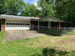 Photo of 152 Sioux Lane, Cape Girardeau, MO 63701-8632 (MLS # 19038141)