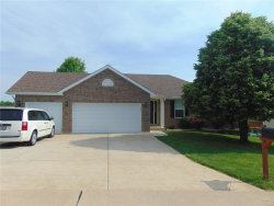 Photo of 215 Hanover, Troy, MO 63379-5491 (MLS # 19038437)