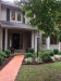 Photo of 14426 Open Meadow Court, Chesterfield, MO 63017 (MLS # 19038860)