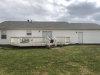 Photo of 2509 Coniferous Drive, Belleville, IL 62221-6222 (MLS # 19038910)
