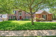 Photo of 17412 Windridge Estates Court, Chesterfield, MO 63005 (MLS # 19038929)