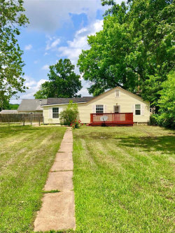 Photo of 604 Vest Avenue, Valley Park, MO 63088-1834 (MLS # 19039025)