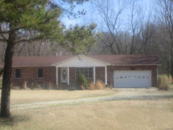 Photo of 26852 State 51 Hwy, Puxico, MO 63960 (MLS # 19039087)
