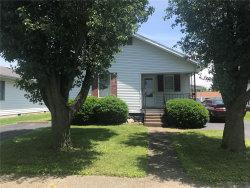 Photo of 215 Park Drive, Bethalto, IL 62010-1556 (MLS # 19039393)