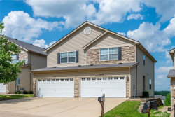 Photo of 5420 Lakewood, Imperial, MO 63052-4067 (MLS # 19039438)